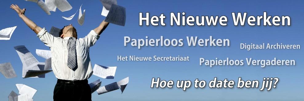 HNW-banner-papierloos (1)