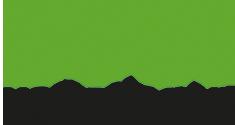 logo_website_vertalingen