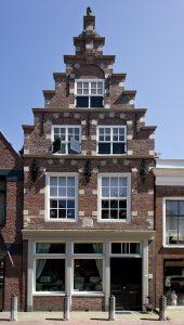 schoonmaakbedrijf Almere