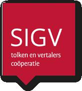 vertaler duits nederlands
