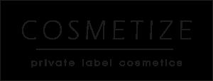 Private label zonnebrand