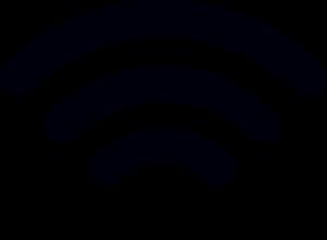 Wifi signaal meten