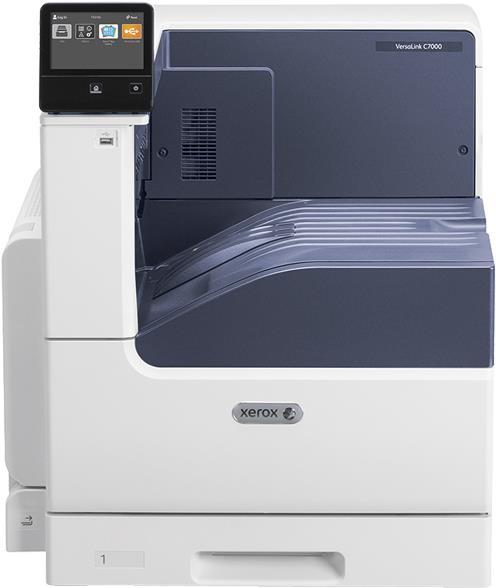 A3-printen