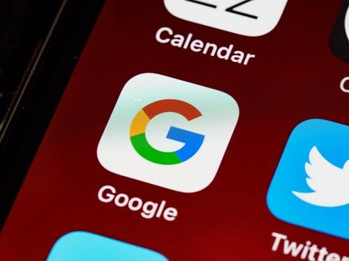 google adwords specialist