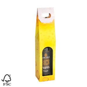 geschenkverpakking bier