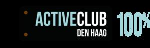 personal training Den Haag